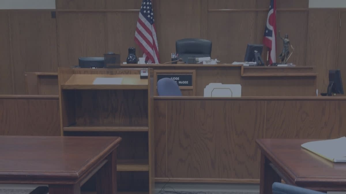 Case Management and the Return to the Courtroom