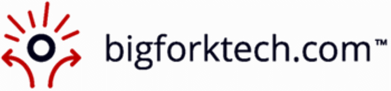 Bigfork Technologies