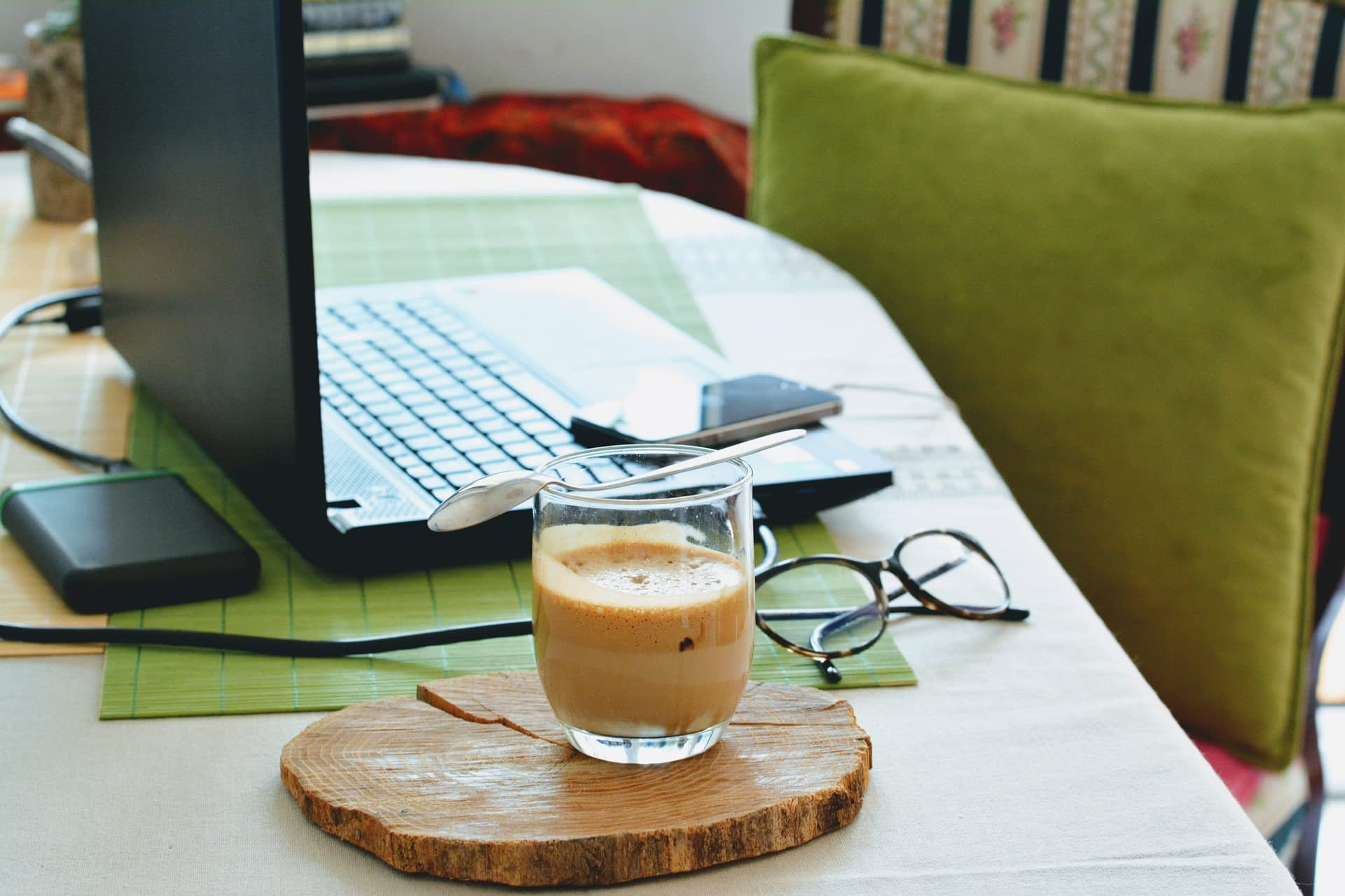 5 Tips for Managing Remote Workforce