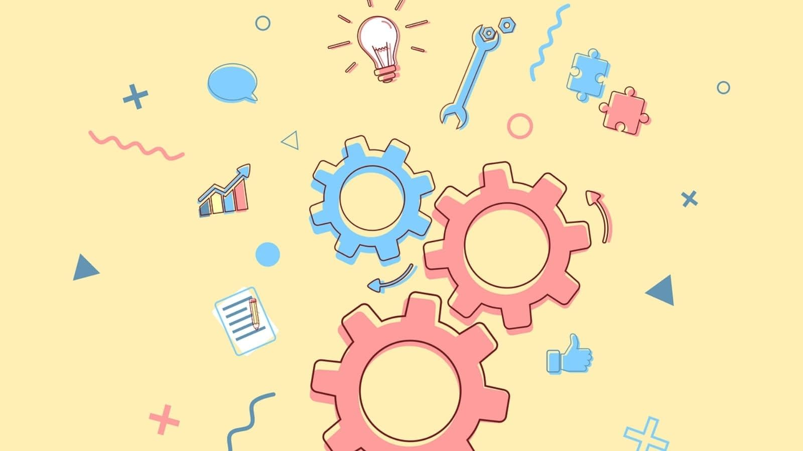 4 Game-Changing Contract Workflow Automations
