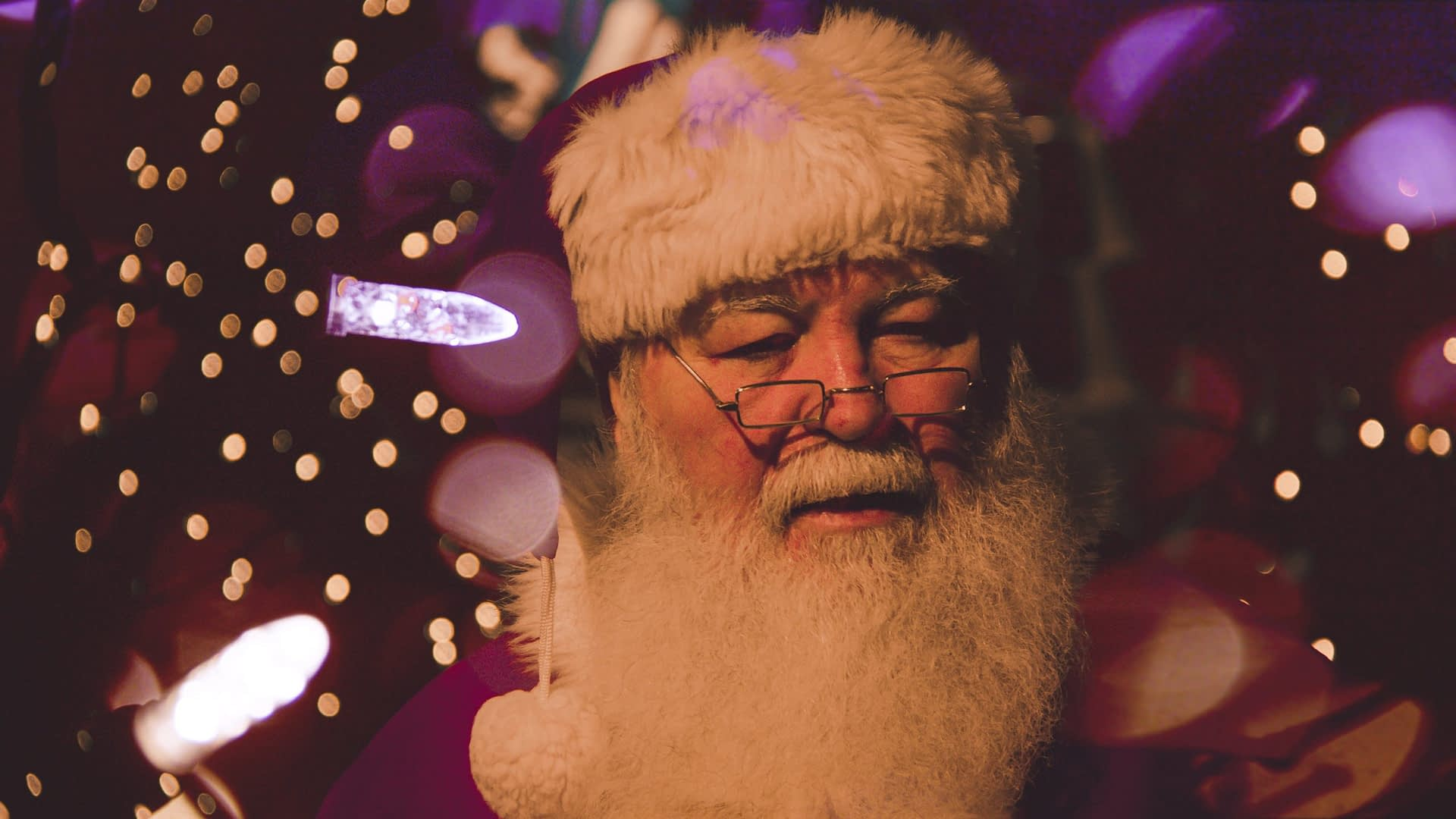 Dear Santa | Our annual letter on behalf of in-house lawyers everywhere